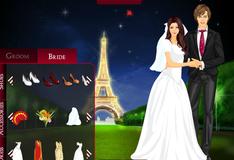 Игра Свадьба туземцев