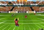 Игра Игра ЧМ по футболу
