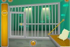 Игра Игра Побег из тюрьмы