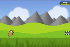 Игра Жизнь утки 4