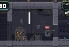 Игра Крутые детективы