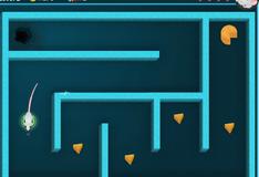 Игра Истребитель крыс