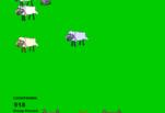 играйте в Загони овец