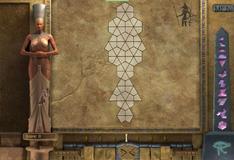 Египетская мозаика