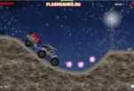 Играть бесплатно в Лунная полиция