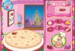 Играть бесплатно в Пицца Нью Йорк