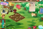 Играть бесплатно в Фермерский магазин