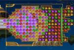играйте в 4 элемента 2