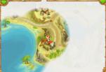 Играть бесплатно в За семью морями 2