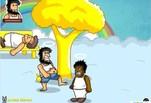 играйте в Игра Бродяга 7 Небеса