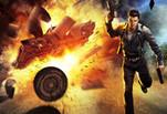 играйте в Road Assault 2