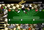 Играть бесплатно в Аль Капоне