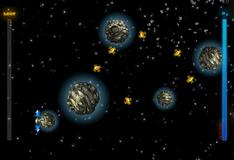 Космическме грабители