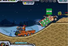 Игра Игра Мертвый Рай 3
