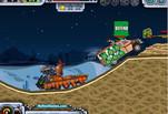 Играть бесплатно в Игра Мертвый Рай 3