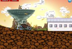 Вулкан играть на телефон Рыбкино download вулкан ставки com