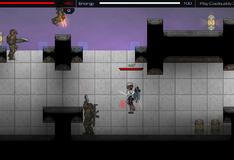 Игра Взрыв плазмы 2