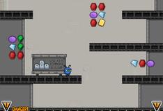 Игра Супер бомбы