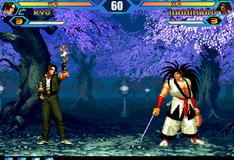 Игра Игра на двоих: Битва