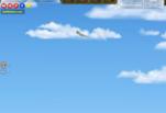играйте в Бомбардировщик на войне 2