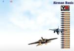 играйте в Военные самолеты