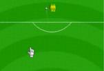 Играть бесплатно в Новые футбольные звезды