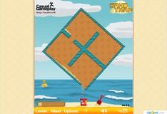 Игра Игра Песочница