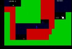 Игра Игра Цветная теория