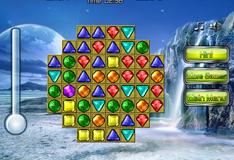 Игра Галактические кристаллы 2