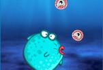 Играть бесплатно в Battle Fish