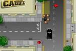 Игра Игра Лондонские таксисты