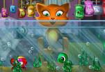 играйте в Sisi Fishes