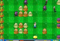 Игра Игра Рай зомби
