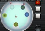 играйте в Под микроскопом