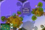 играйте в The Terraspheres