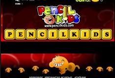 Игра Игра Счастливая обезьянка