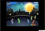 Играть бесплатно в Игра Стреляй по зомби