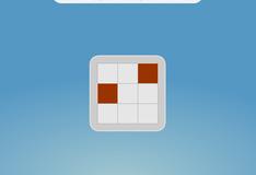 Игра Куб