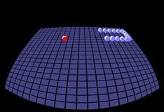 Игра Игра Варкрафт: Поиск алфавита