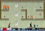 Играть бесплатно в Игра Моя семья шпионов