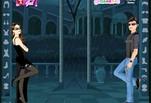 Играть бесплатно в Игра Шпион против шпиона