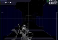 Игра Игра Вермильон 3 Прототип