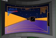 Игра Игра Прототип - 3D