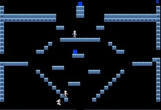Игра Игра Случайность: Прототип 2