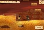 Игра Египтус последний фараон