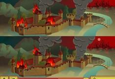 Игра Игра Эра зла