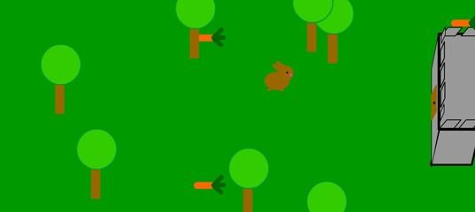 Игра Эра кроликов