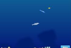 Игра Дельфины на Олимпийских играх