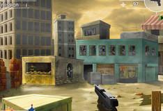 Игра Игра Мировая война 4