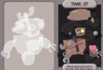 Играть бесплатно в Собери робота